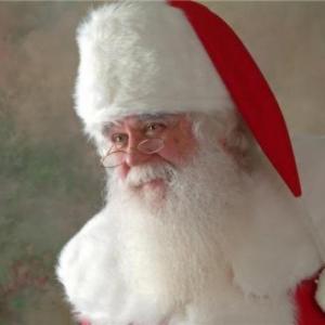 Santa & Co. Testimonial: Santa Jerry Ayotte