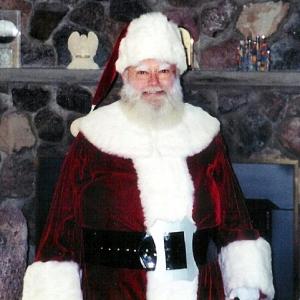Santa & Co. Testimonial: Santa Robert Cary
