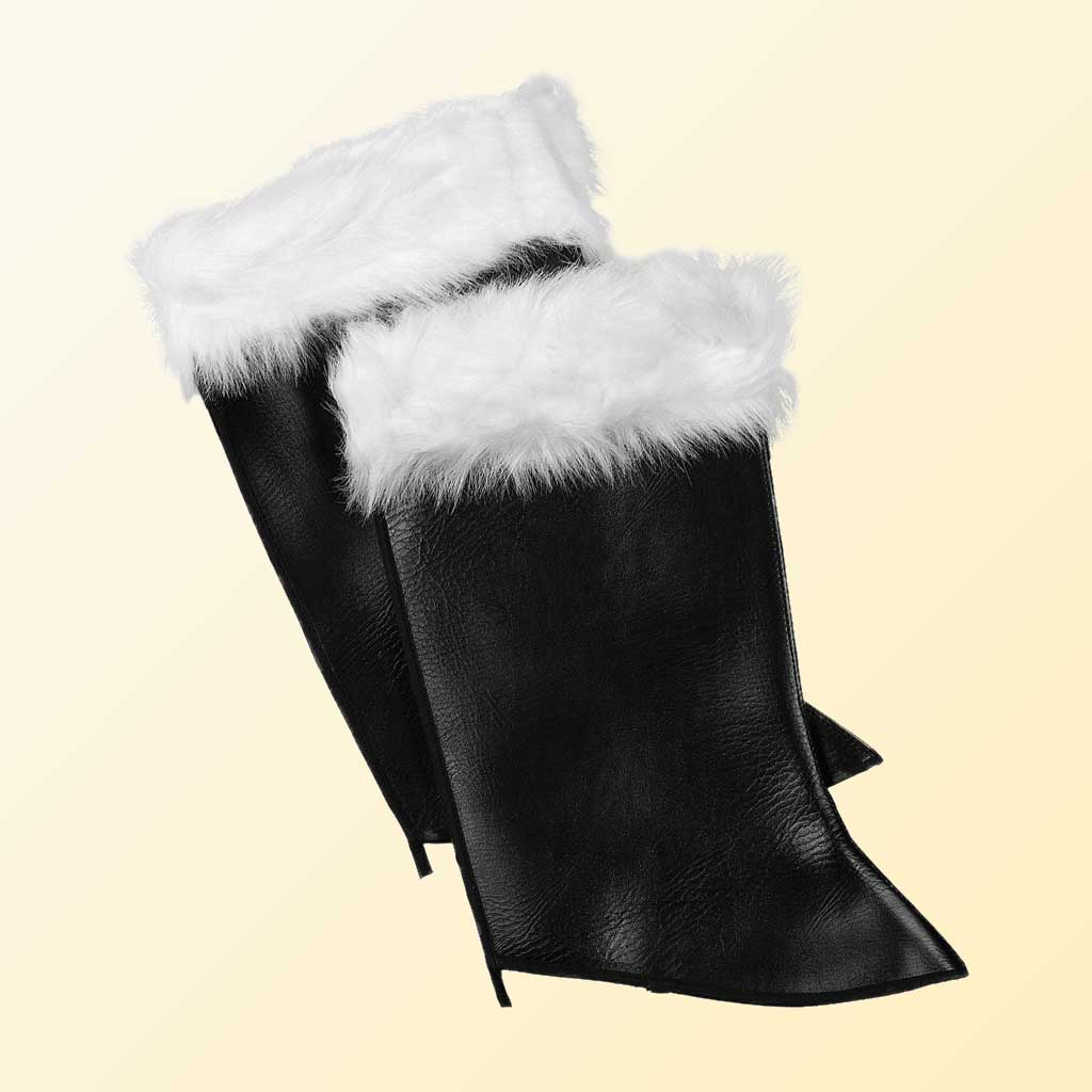 (Halco) Professional Boot Tops - 969