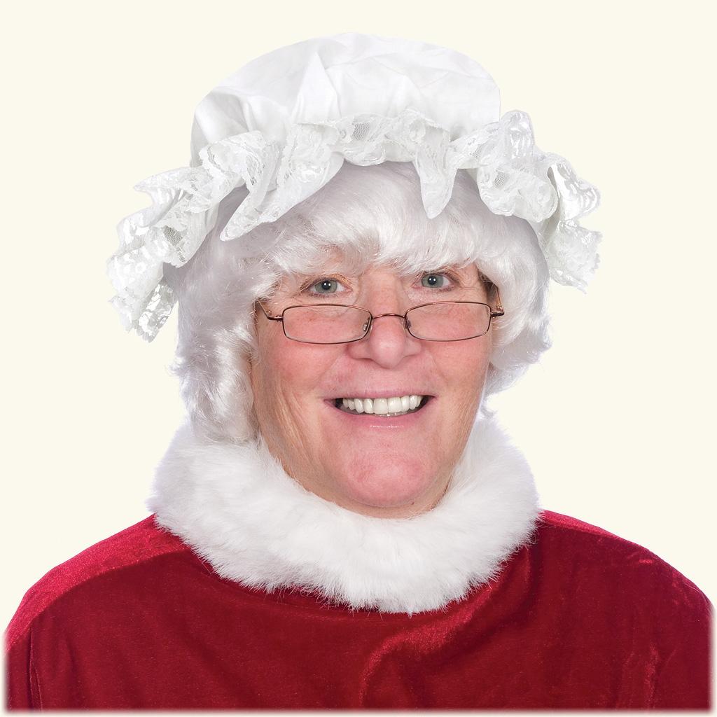(Halco) Christmas Charmer Hat - 6951