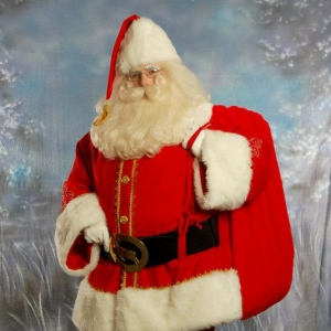Santa & Co. Testimonial: Chris Berry