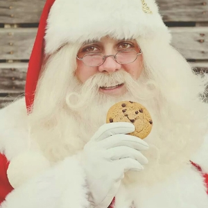 Santa & Co. Testimonial: Santa Ricky Peterson
