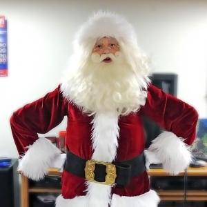 Santa & Co. Testimonial: Jacob Kujath