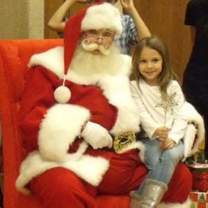 Santa & Co. Testimonial: PJ Lindsey