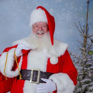 Santa & Co. Testimonial: John Shuever