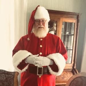 Santa & Co. Testimonial: Bob McGraw