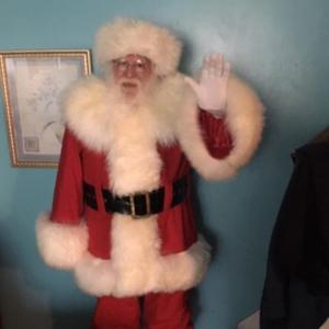 Santa & Co. Testimonial: Frank Lamberti