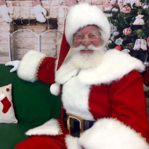 Santa & Co. Testimonial: Rick Meidlinger